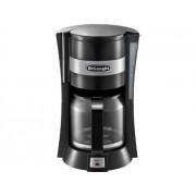 DeLonghi Máquina de Café Filtro ICM15210 (10 Chávenas)