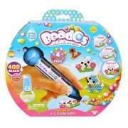 Beados S4 4 Color Pen