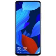Huawei nova 5T, 128GB, Black