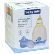 Incalzitor biberon copii Baby Mix LS-B215A