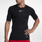 Camiseta Nike Manga Curta Pro Cool Top SS Compression