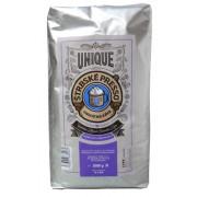 Káva zrnková Štrbské Presso Violet 80/20 1,0kg