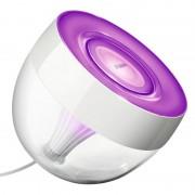 Philips Hue Iris Lámpara de Mesa