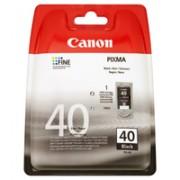 Canon PG-40 (0615B042)