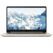 "Notebook Asus S510U Intel Core I5 8 Gb 1 Tb 15,6"""