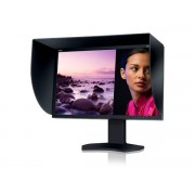 NEC Monitor NEC SpectralView Reference 302 30'' RGB-LED AH-IPS TFT