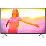 TCL 32DD420 - HD Ready TV