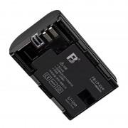 LP-E6 LP-E6N lithium batterijen pack LPE6 LPE6N Digitale DSLR Batterij LP E6 Voor Canon EOS 5D Mark II III 7D 60D 6D 5D4 70D 80D 7D2