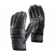 Black Diamond Women'S Spark Pro Gloves - Smoke - Gants M