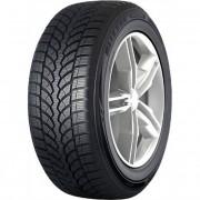 Bridgestone Neumático 4x4 Blizzak Lm-80 Evo 215/70 R16 100 T
