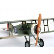 Spad Xiii C-1-Revell