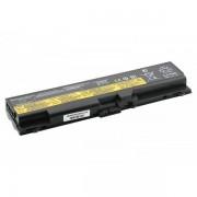 Acumulator replace OEM ALIBT410-44 pentru IBM Thinkpad T410 / T510