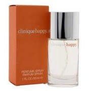 CLINIQUE HAPPY WOMAN EDP 50 ML