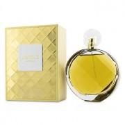 Untold Absolu Eau De Parfum Spray 40003 100ml/3.3oz Untold Absolu Парфțм Спрей 40003