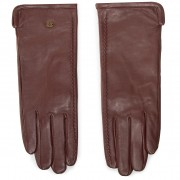 Дамски ръкавици EMU AUSTRALIA - Moranbah Gloves Burnt Rust