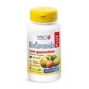 Longlife Bioflavonoids Plus 60 Tavolette