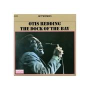 Otis Redding - The Dock Of The Bay | LP