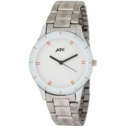 ATC SL-85 Watche A Nice Wrist Watch for WomenCan be worn on any occasioN