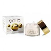 Gold Essence – REGENERAČNÍ PÉČE Krém se zlatem