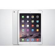Apple iPad Air Refurbished Silver 32GB