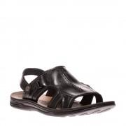 Мъжки сандали Martin черни