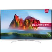 LG 55SJ950V - 4K tv