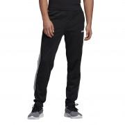 Adidas Sporthose 3 Stripes Tricot