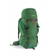 Tatonka | Akela 45 Green 45 L