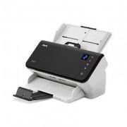 Kodak alaris e1025 scanner a4 25ppm adf80 usb dt in Stufe Climatizzazione