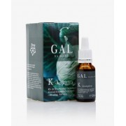 GAL K-komplex 20 ml