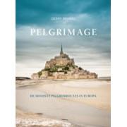 Fotoboek - Pelgrimsroute Pelgrimage - De mooiste pelgrimsroutes in Europa   Kok