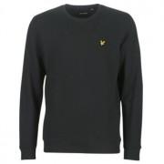 Scott Lyle Scott ML424VTR-574 Kleding Truien Sweaters Heren sweaters heren