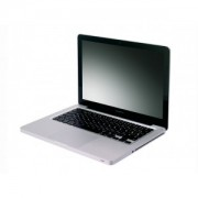 Ordinateur portable MacBook Pro Reconditionné garantie 1 an
