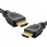 Cabo HDMI 1,50 Metros
