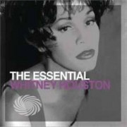 Video Delta Houston,Whitney - Essential Whitney Houston - CD