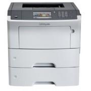 Imprimanta Laser Lexmark Ms610Dte