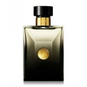 Versace Pour Homme Oud Noir Woda perfumowana 100 ml
