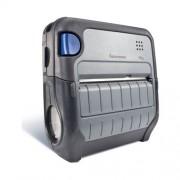 Мобилен етикети Honeywell PB51, 203DPI, Bluetooth, USB, сериен, LCD