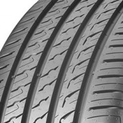 Barum Bravuris 5HM ( 255/55 R18 109Y XL )