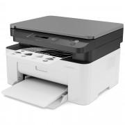 Laser MFP 135w Printer
