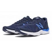 ニューバランス newbalance WX711 NH3 レディース > シューズ > トレーニング ブルー・青