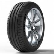 Michelin letnja guma 225/40 R19 (93Y) EXTRA LOAD TL PILOT SPORT 4 MI (88354369)