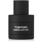 Profumo uomo tom ford ombre' leather edp eau de parfum 50 ml