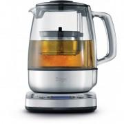 Sage The Tea Maker™ tekokare