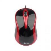 Mouse A4Tech N-350-2