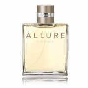 Chanel Allure homme - eau de toilette uomo 100 ml vapo