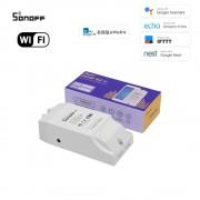 Sonoff POW R2 - WiFi Spínač s meraním spotreby