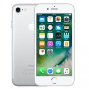 Apple iPhone 7 32 GB Plata Libre