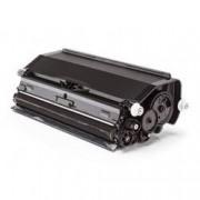 Tóner compatible para Lexmark X264H11G