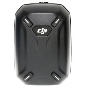 Plecak Hardshell DJI Phantom 3 Powystawowy